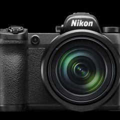 Újabb infók a Nikon FF mirrorlessről