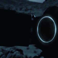 Végre! Az első Nikon milc teaser videó!