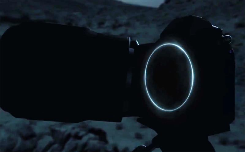 Nikon-mirrorless-camera-teaser-video3