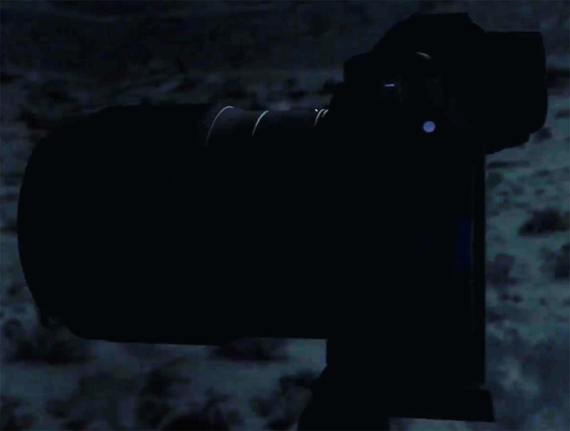 Nikon-mirrorless-camera-teaser-video4