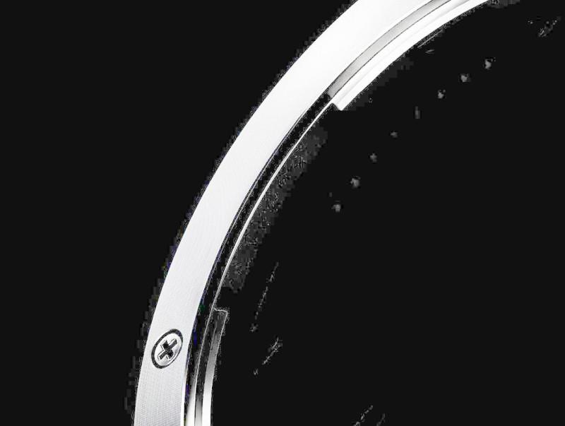 Nikon-mirrorless-full-frame-cameralight