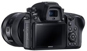 Samsung-NX1-camera-1