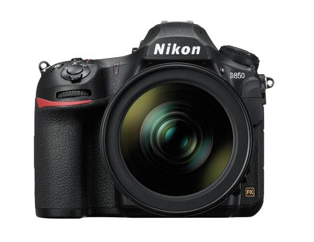 01-Theme-Gear-Trend-Nikon-D850-24-70E-front