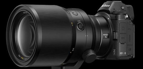 Canon és Nikon gépek jönnek