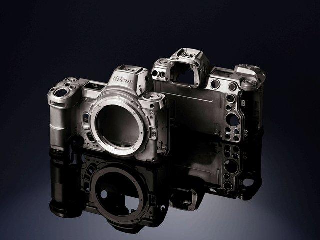 Nikon-Z6-mirrorless-camera28