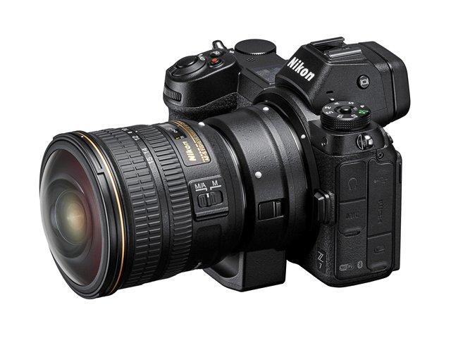 Nikon-Z7-mirrorless-camera21