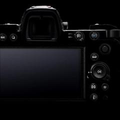Jön a Nikon Z6 és Z7, meg egy Z-Nikkor 58mm f/0.95 objektív