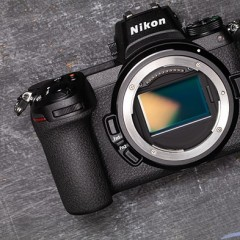 Olcsóbb Nikon Z kamerák jönnek