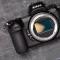 Jön a Nikon Z6s és Z7s