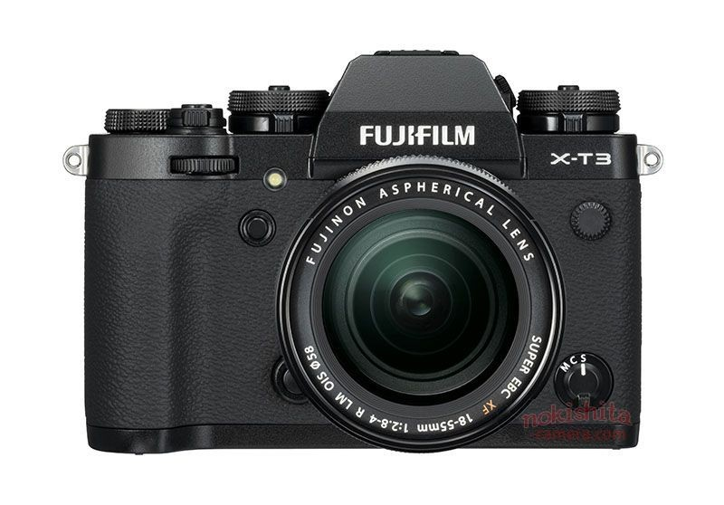 Fujifilm_1