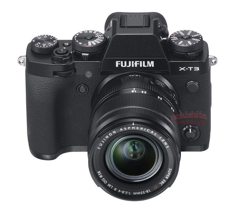 Fujifilm_2