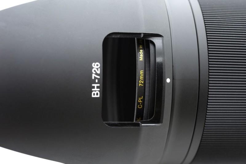 Tokina-Opera-50mm-f1.4-FF-lens-for-Nikon-F-mount3