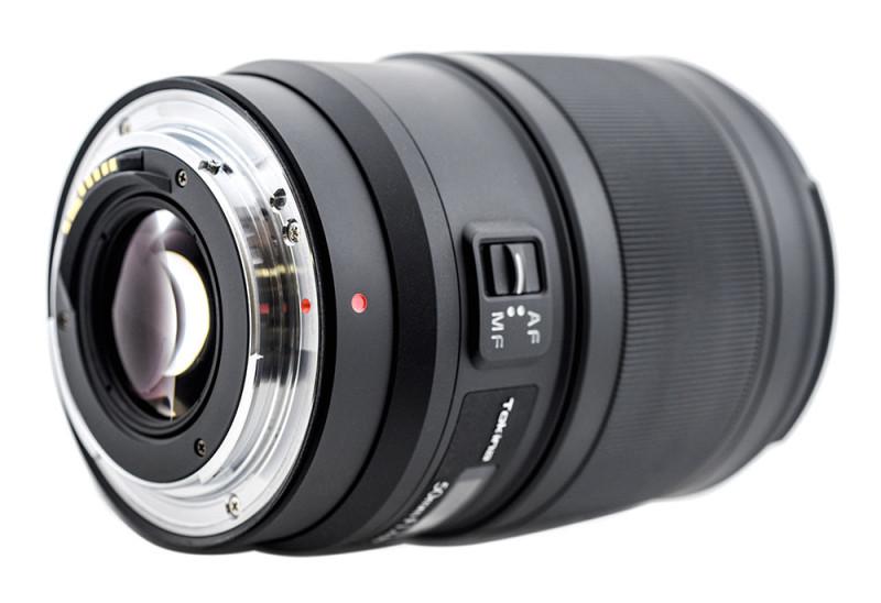 Tokina-Opera-50mm-f1.4-FF-lens2