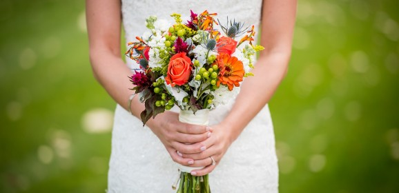 Ha esküvői fotózással szeretnél foglalkozni, ezzel tisztában kell lenned!