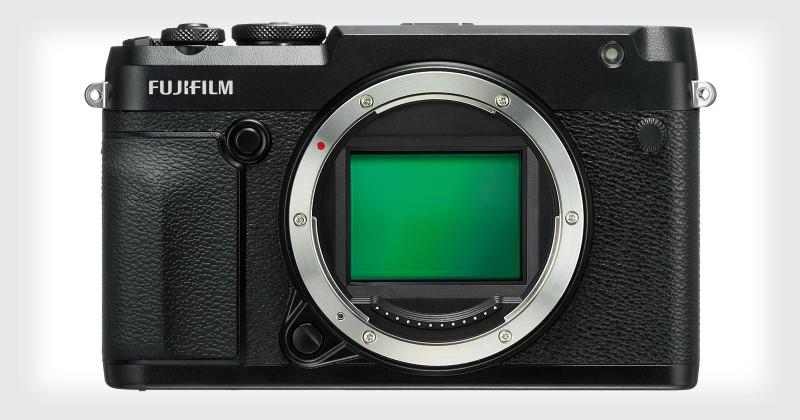 fujifilmgfx50rfeattt