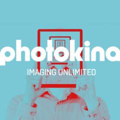 Másfél évet kell várni a következő Photokinára