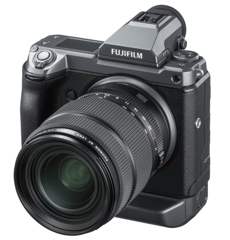 Fujifilm-GFX-100MP-medium-format-camera1-2