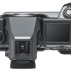 Publikus a Fujifilm GFX-100s ára