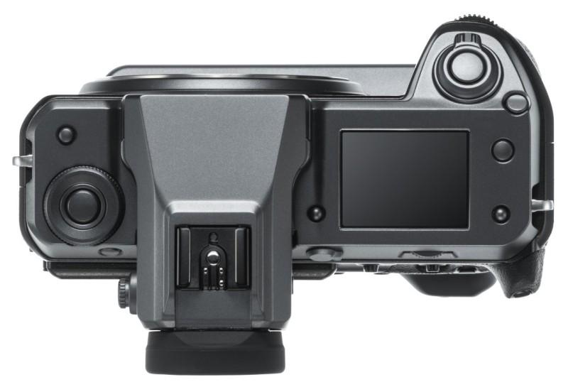 Fujifilm-GFX-100MP-medium-format-camera2-2