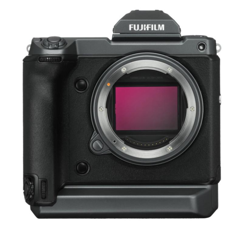 Fujifilm-GFX-100MP-medium-format-camera3-2