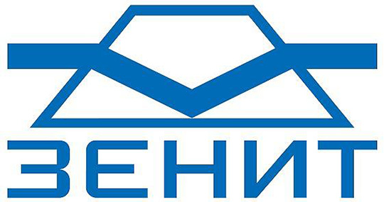 Zenit-camera-logo-2
