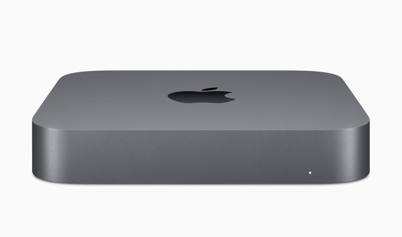 mac-mini-gallery-1