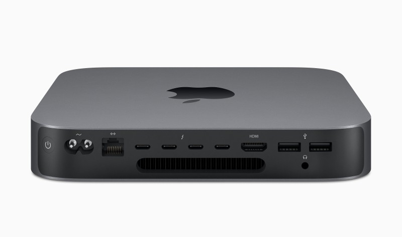 mac-mini-gallery-5