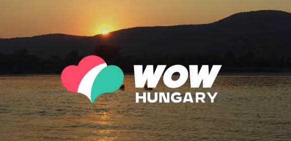 WOW Hungary imázsfilm