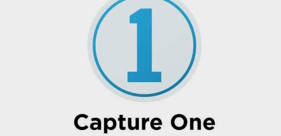 1-2 hónapon belül érkezik a Capture One 12
