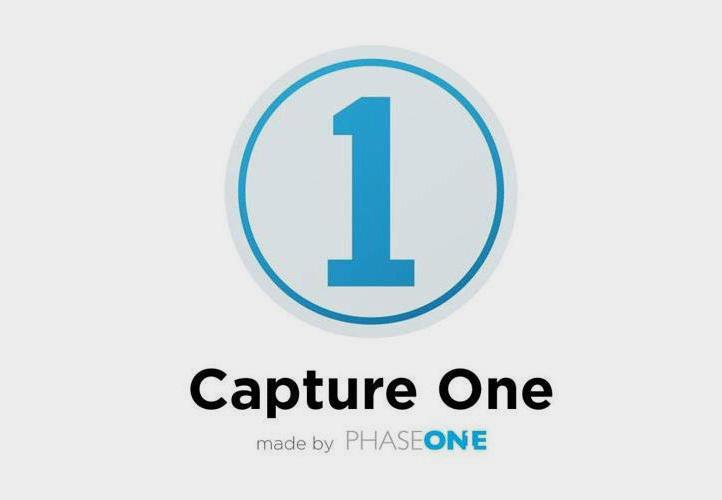 Phase-One-Capture-One-Pro-logo