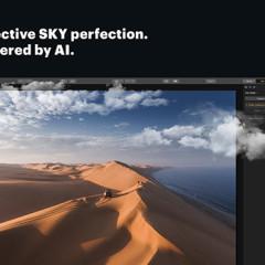 Újabb AI trükk a fotófeldolgozásban