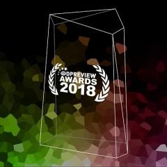 Publikálták a DPReview Award díjazottjait