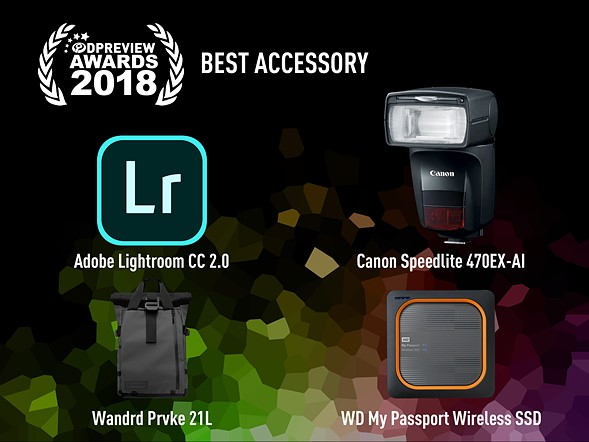 awards-best-accessory-list-2018_2