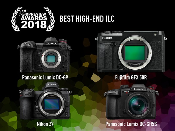 awards-best-high-end-ILC-list-2018