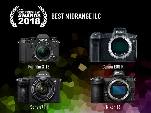 awards-best-midrange-ILC-list-2018_2