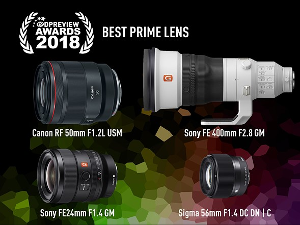 awards-best-prime-lens-list-2018