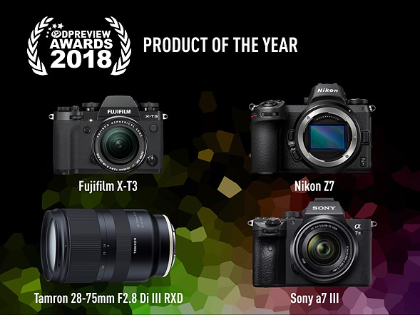 awards-best-product-list-2018_2