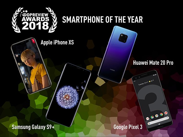 awards-best-smartphone-list-2018_2