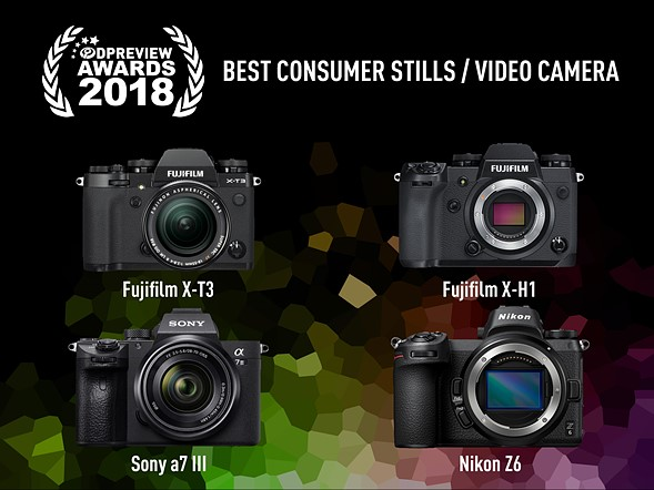 awards-best-stills-video-camera-list-2018_2