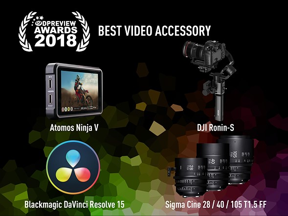 awards-best-video-accessory-list-2018