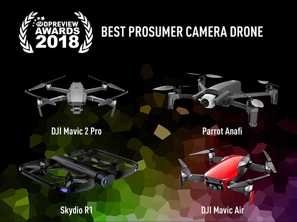 awards-drone-list-2018