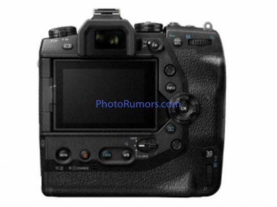 Olympus-E-M1X-camera-2-2