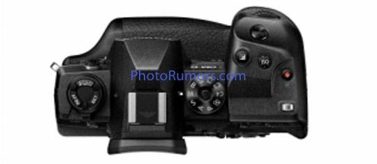 Olympus-E-M1X-camera-3-2