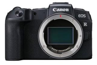 Újabb Canon mirrorless hírek
