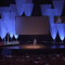 Miért fordítasz hátat a pillanatnak? – Kálló Péter előadása a TEDx-en