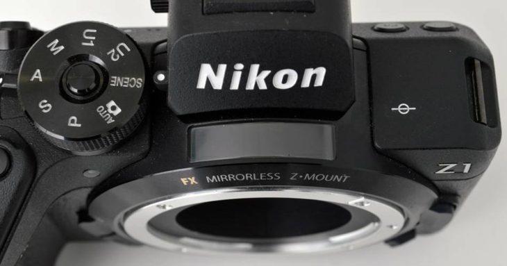 Z1-NIkon-730x383