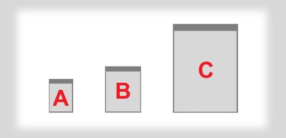 Kezdj el hozzászokni az új memóriakártya formátumokhoz