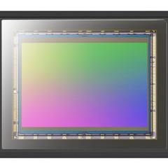 60 megapixel lesz az új etalon