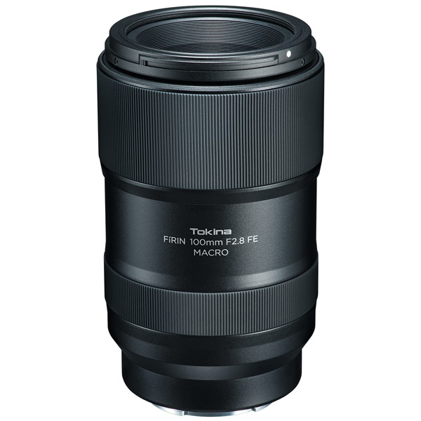 Tokina-FiRIN-100mm-f2.8-FE-AF-Macro-lens-for-E-mount-2