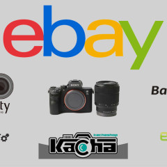 Megéri itthon kamerát és objektívet venni?